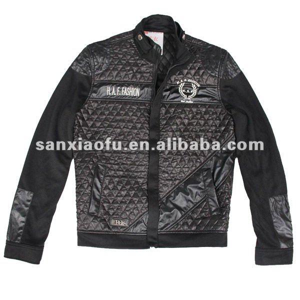 Best Price Bebe Luxurious Light-weight Bella Trench Coat - Black - SIZE MEDIUM M