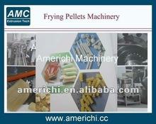 Potato Pellet Chips Equipment