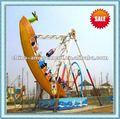 Profissionais de diversões fabricante fornecimento de navios velhos, os navios antigos para venda