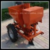 1 row potato planter price