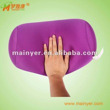 Squishy Pillows Promotion, Buy Promotional Squishy Pillows on Alibaba.