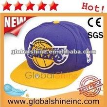 snapback hats wholesale 2012