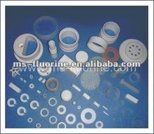 PTFE machining parts