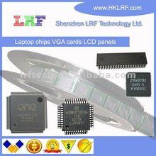 ic components Maxim MAX 3243 28pin 3223 20pin 3221 16pin SOIC SSOP IC