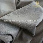 colorfull Super Soft Short Velvet Short plush embossed for toy, sofa