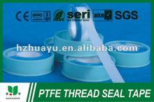 100% ptfe oil seal