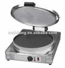 2012 new design baking machine price