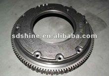 chery flywheel,flywheel casing,A11-1005110BB