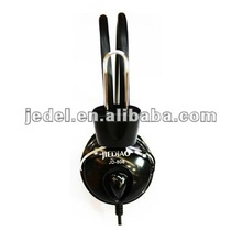 earphone jack accessory for sell cheap