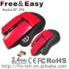 mac usb driver laser sensor wireless mouse