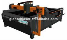 Cutting Machine Plasma Price / Plasma Cutter for Metal (ZYP1325-H)