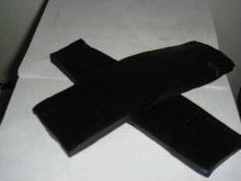 Ideal Sealant High Elastic Crack Sealing Paste 1266