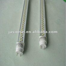 t8 24v led fluorescent with power supply ul 2ft 3ft 4ft 5ft