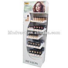 revlon photoready floor stand display