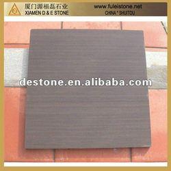 China Sand blasted Decor Stone Granite ( Large Quantity)