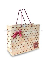 Paper Bag Manufacturer for Brand, Advertisng and Gift