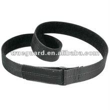 Loop-Back Inner Duty Belt