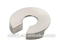 circle handle