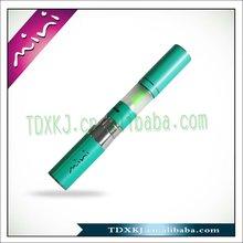 sigaretta elettronica 2012,apoloe A518 second generation