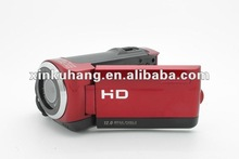 D40 2012 hot sale mp3mp4 300k pixels digital video camera