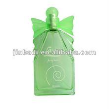 LASER EAU DE TOILETTE high quality imported perfume french perfumes charm perfume