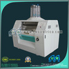 maize /corn flour milling machine