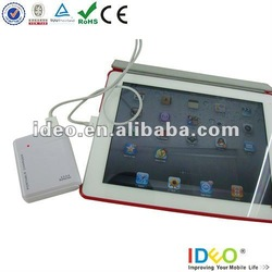Mobile Emergency Charger,mobile phone emergency battery charger
