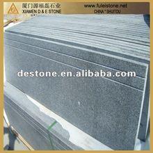 China Sandblast on Granite Tile Stone ( Large Quantity)