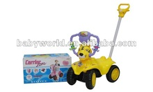 Hot sale baby ride on car