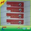 OEM RFID Car Sticker Windscreen Sticker Factory