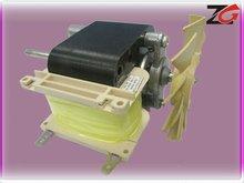 electric oven fan motor/shaded pole motor/juicer mixer motor
