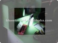 32pcs Led Two Open Method Price of Solar Camping Lantern