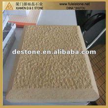 China Large Quantity Sandblast Paving Stones Good Price ( Tumbled, Meshed, Flamed, Picked, etc)