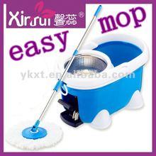 HW-MP-13 mop material