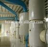 Convenient Rice Bran Oil Solvent Extraction Plant