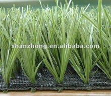 World Cup Artificial Grass for Soccer Field