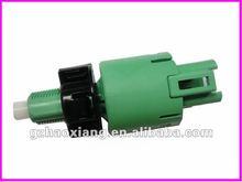 TOYOTA YARIS/COROLLA Brake Light Switch 84340-69075