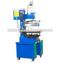 skateboard heat transfer printing machine,combo heat press machine