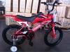 motor bike bicycle bike motor bicycle kids moto bikes for sale cheap motor bicycle