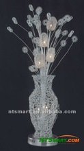 Decorate Artistic Vase Shape Lamp