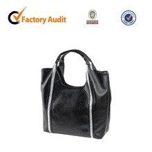 2012 Fashion PVC dady bag for shopping