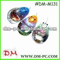 mini optical mouse optical computer mouse