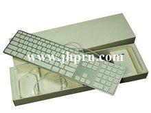 computer keyboard packaging box