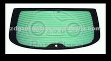 New Model windscreens glass toyota 2012-