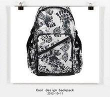 Cool design backpack(YDBP-009)