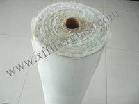Glass fiber fabric Fiberglass Cloth fiberglass fabric-33