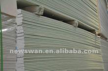 Green Waterproof Board Drywall