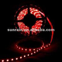 Unique Design high lumen waterproof led rope light