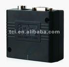 industrial gsm modem sim card wireless modem, tcp/ip,voice function