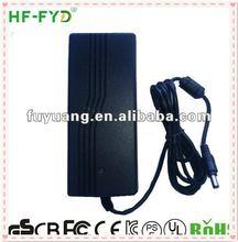 computer server power supply 24V 5A